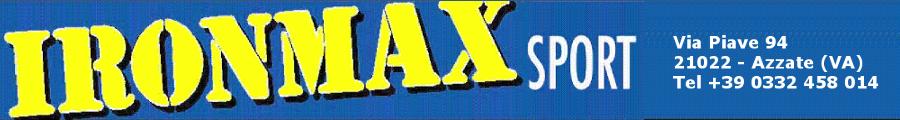 ironmax.it