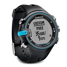 https://static.garmincdn.com/en/products/010-01004-00/g/rf-lg.jpg