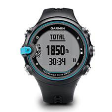 https://static.garmincdn.com/en/products/010-01004-00/g/cf-lg.jpg