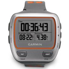 https://static.garmincdn.com/en/products/010-00741-00/g/cf-lg.jpg