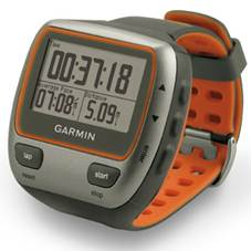 https://static.garmincdn.com/en/products/010-00741-00/g/lf-lg.jpg
