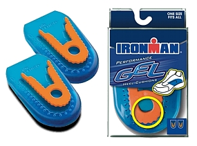 http://www.digi-instruments.it/cgi-bin/images/prodotti/ironman-spenco-heel-cushions-gel-big.jpg