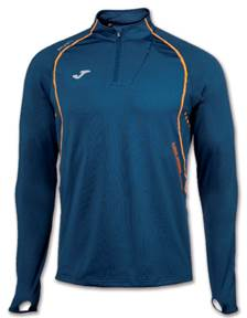 http://www.joma-sport.com/files/0001/jomabeta987543098359809538245098/web.system/assets/products/20151123163700.100389.320.jpg