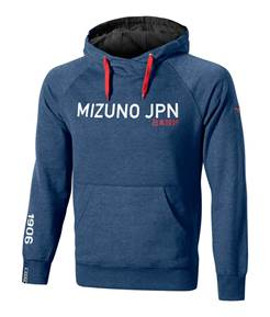 http://www.mizuno.eu/sites/default/files/styles/mizuno_product_zoom/public/live_product_pictures/SH_K2EC550214_01.jpg?itok=efWIsY89