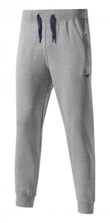 http://www.mizuno.eu/sites/default/files/styles/mizuno_product_zoom/public/live_product_pictures/SH_K2ED551107_01.jpg?itok=LylMQmur