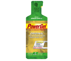 PowerGel® Original
