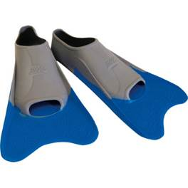 http://www.wigglestatic.com/product-media/5360087258/Zoggs-Ultra-Blue-Fins-Swimming-Fins-Blue-2015-300389-0.jpg?w=430&h=430&a=7